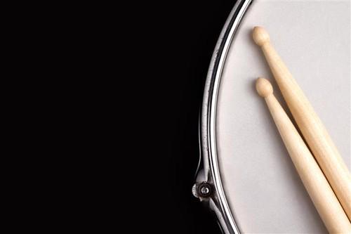 baterista.png