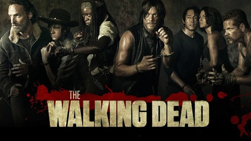 The-Walking-Dead-e1414213396870.jpg