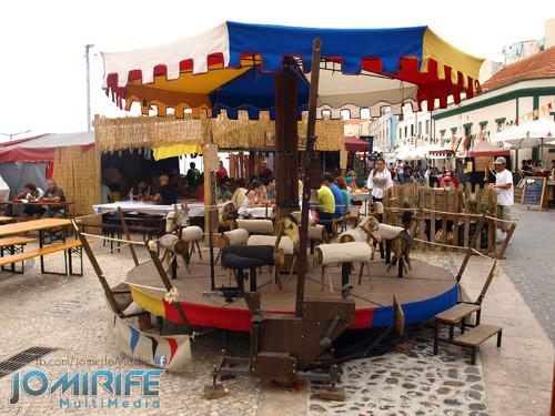 5º Festival Pirata Português na Figueira da Foz/Buarcos [en] 5th Portuguese Pirate Festival in Figueira da Foz/Buarcos (4)