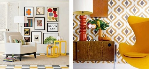 decoração-ideias-parede-1.jpg