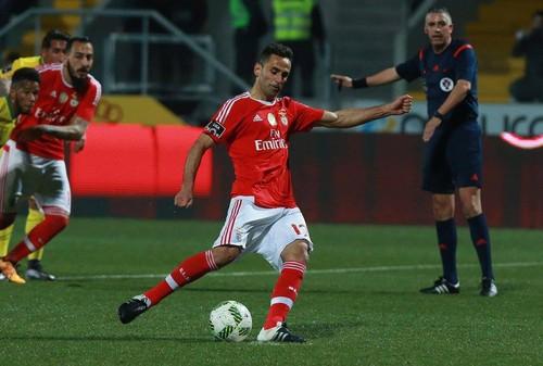 Paços Ferreira_Benfica_2.jpg