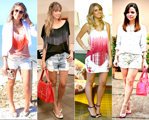 moda-roupa-com.franjas-docenoite1.png