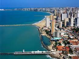 Fortaleza 02.jpg