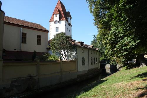 IMG_2879 Ceské Budejovice