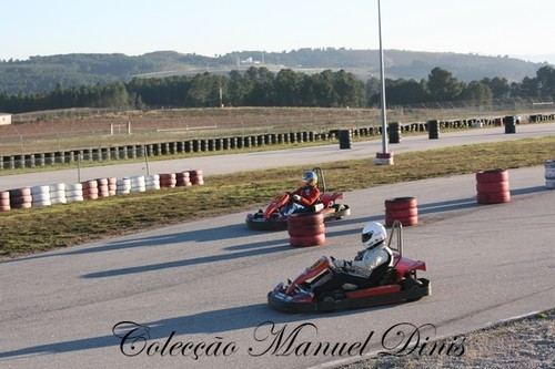 Kartódromo de Vila Real  (15).JPG