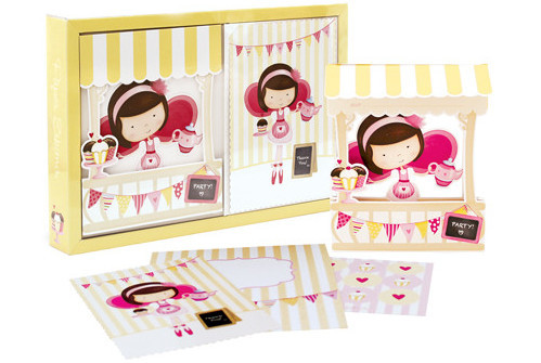 Poppit_LittleMissCupcake_PackSet-001.jpg