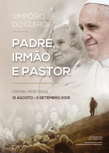 viii_simposio_clero_2015_flyer.jpg