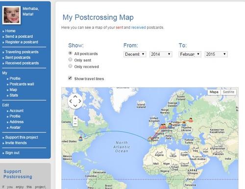 mapa maria.jpg