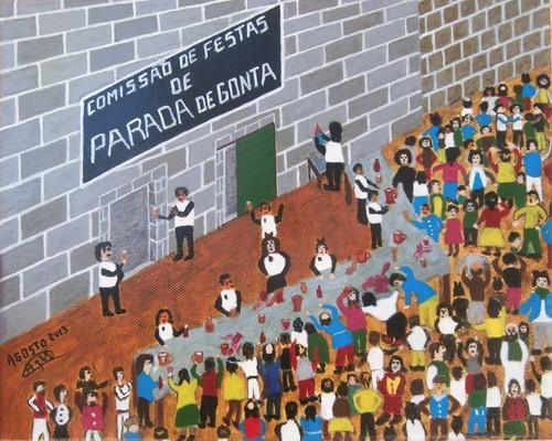 COMISSÃO de FESTAS PARADA de GONTA.JPG