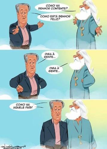 Cartoon Nicolau Breyner.jpg