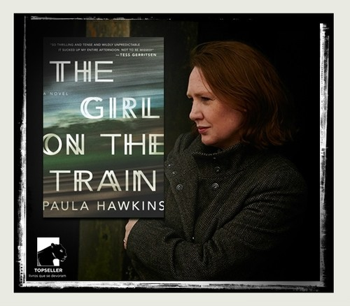 The Girl On The Train.jpg