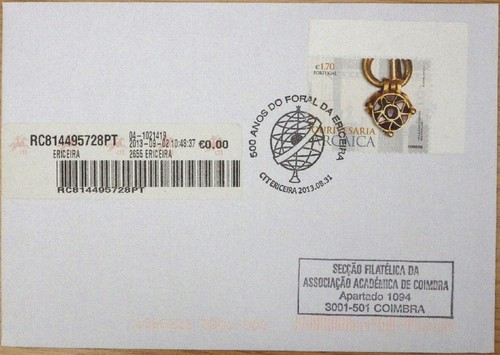 carta_cc_20130831_ericeira_foral_reg.JPG