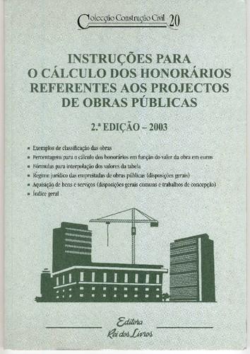 Capa-Editora-Rei dos Livros.JPG