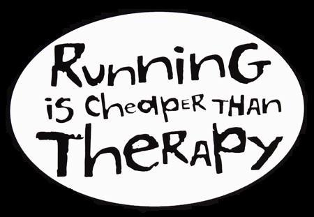 running-therapy.jpg