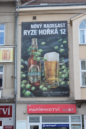 IMG_2469 Ùsti nad Labem