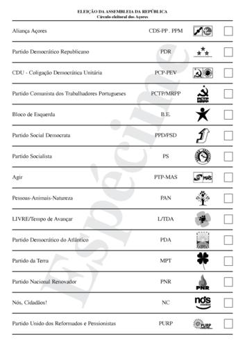 boletim-de-voto_1.png