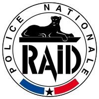 Logo_RAID_svg.jpg