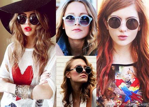 moda-verão-2015-ÓCULOS-REDONDOS.jpg