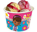 Doc-McStuffins-Icecream-Tubs-DOCMTUBS_th2-001.JPG