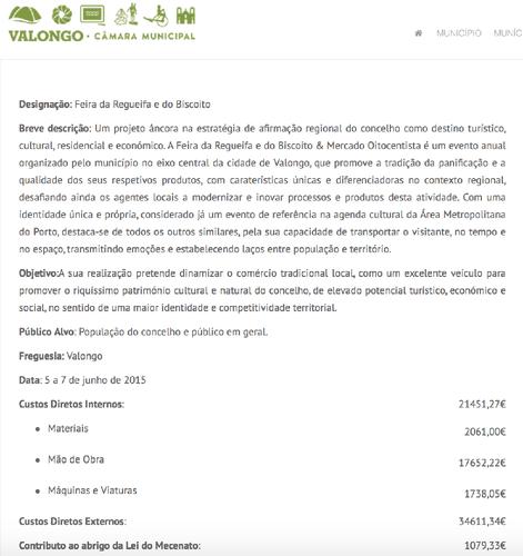 Feira da Regueifa:2015.png