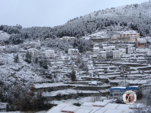 Fotos de neve em Loriga 008.JPG