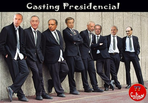 Casting Presidencial.jpg