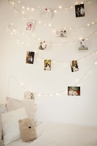 String-Lights-Home-Decor-39-1-Kindesign.jpg