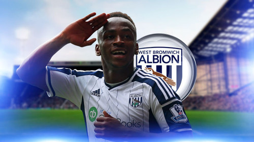 season-preview-west-brom_3327517.jpg
