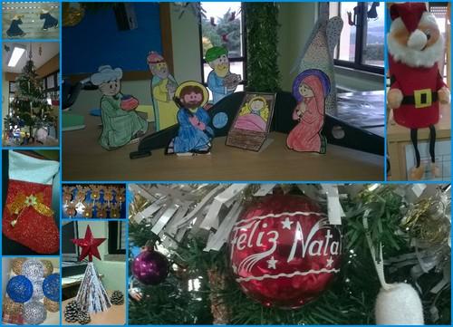 Decoração de Natal UAEM.jpg