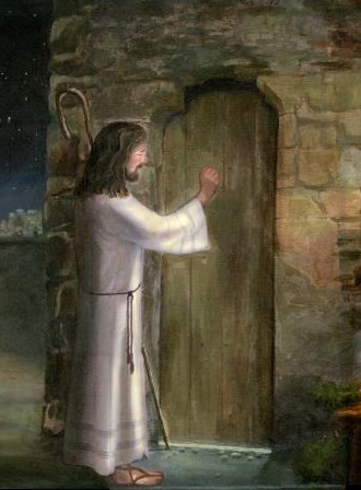 jesus-knocking-at-the-door.jpg
