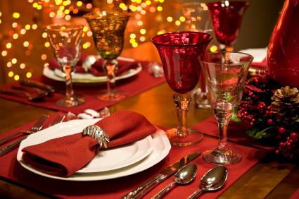 mesa-de-natal1.jpg