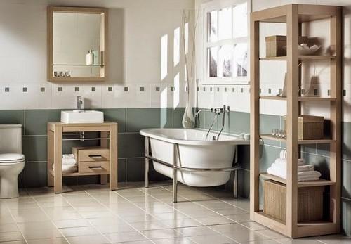 casas-banho-cores-modernas-29.jpg