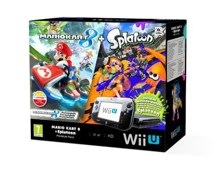 bundle_Wii_U.jpg