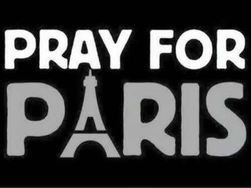 pray paris.jpg