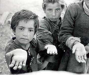 pobreza infantil.jpg
