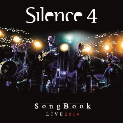 23 cd+dvd.jpg