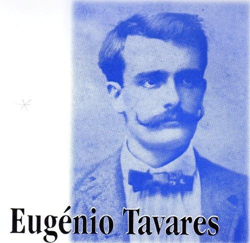 Eugénio Tavares.jpeg