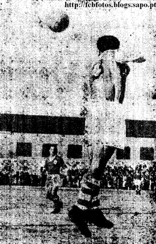 1953-54-fcb-benfica-silvino e arsénio.png