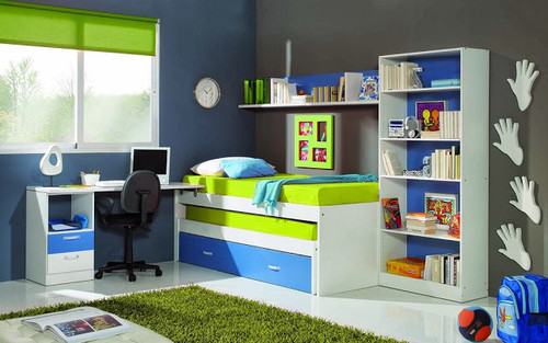 fotos-quartos-adolescentes-27.jpg