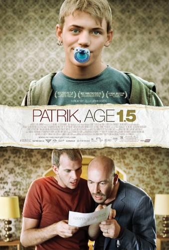 patrik-age-15-patrik-15.28740.jpg