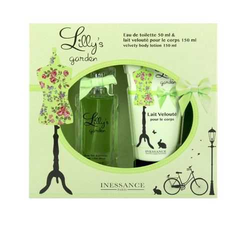 COFFRET LILLY GARDEN face(HD).jpg