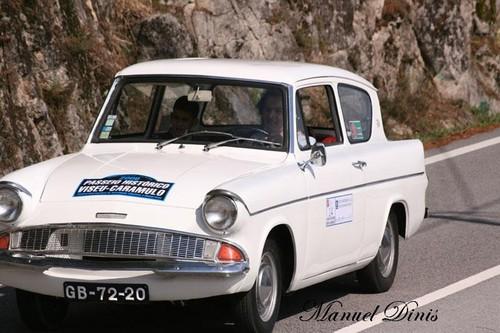 Caramulo Motorfestival 2008 (54).jpg