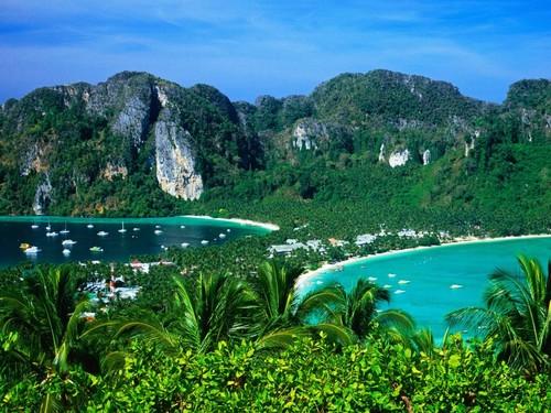 Playas-hermosas-de-Tailandia-1024x768.jpg