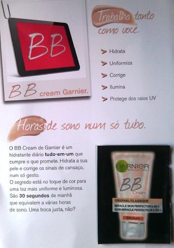 Amostra Grátis BB cream Garnier.jpg