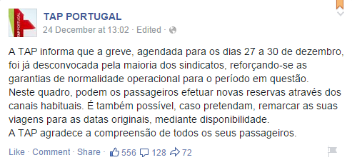 greve_tap.PNG