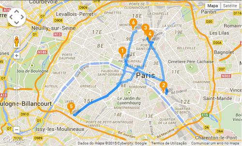 mapa de postos turismos Paris.png