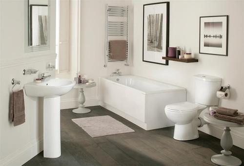 casa-banho-branco-8.jpg