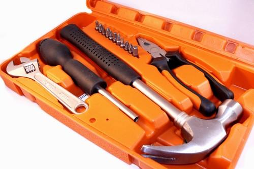 ToolKit-AnnaLangova.jpg