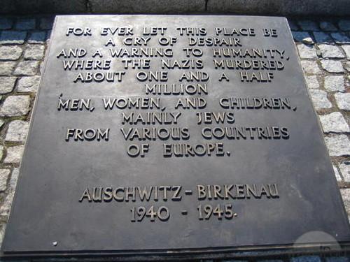 at-auschwitz-memorial-bielany.jpg