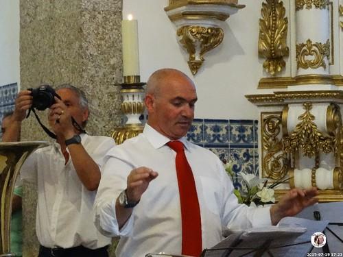 Festa Nossa Senhora do Carmo em Loriga 079.jpg